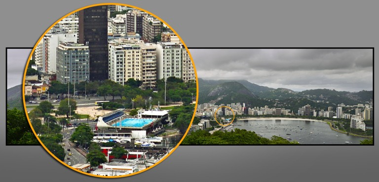 D600 - Rio Panorama 2-small- blowup