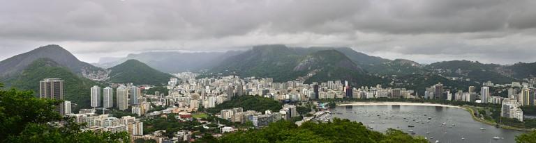 D600 - Rio Panorama 2-small
